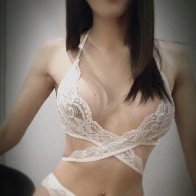 Ts Chummy is Female Escorts. | Melbourne | Australia | Australia | aussietopescorts.com