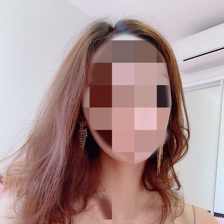 Little Lulu is Female Escorts. | Perth | Australia | Australia | aussietopescorts.com