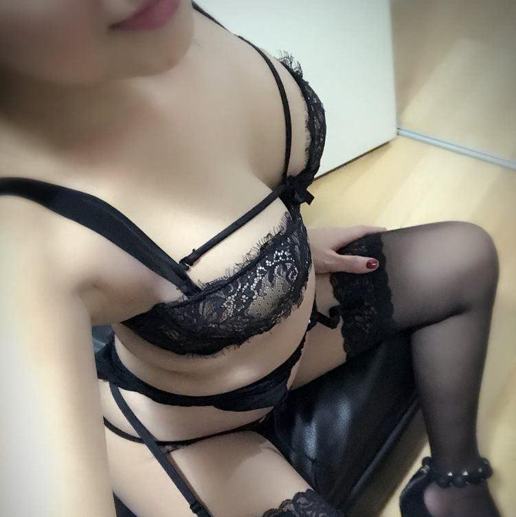 Jennie is Female Escorts. | Brisbane | Australia | Australia | aussietopescorts.com