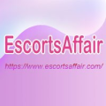 is Female Escorts. | Townsville | Australia | Australia | aussietopescorts.com