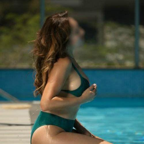 katrina is Female Escorts. | Perth | Australia | Australia | aussietopescorts.com