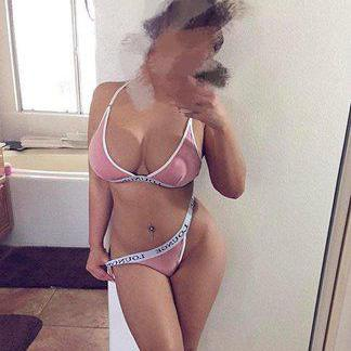 Isabella is Female Escorts. | Perth | Australia | Australia | aussietopescorts.com