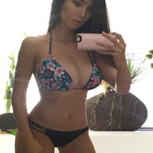 In out call available is Female Escorts. | Gold Coast | Australia | Australia | aussietopescorts.com