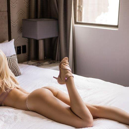Bliss on Crown is Female Escorts. | Sydney | Australia | Australia | aussietopescorts.com