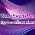 is Female Escorts. | Melbourne | Australia | Australia | aussietopescorts.com