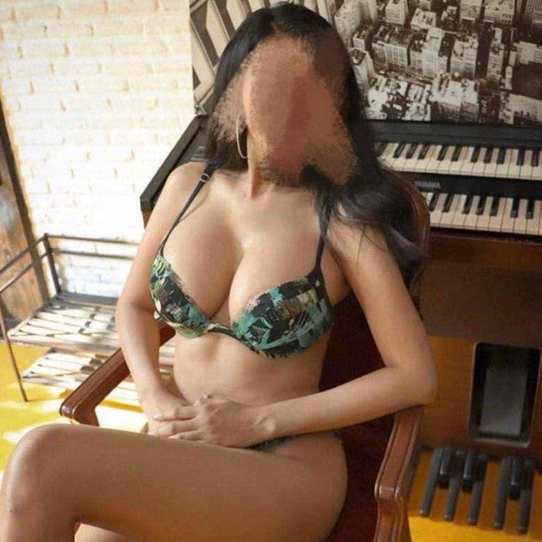 Abbie in City is Female Escorts. | Adelaide | Australia | Australia | aussietopescorts.com