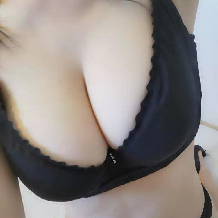 Cindy is Female Escorts. | Brisbane | Australia | Australia | aussietopescorts.com