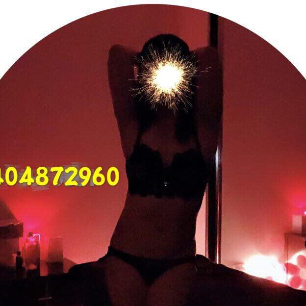 Shan is Female Escorts. | Perth | Australia | Australia | aussietopescorts.com