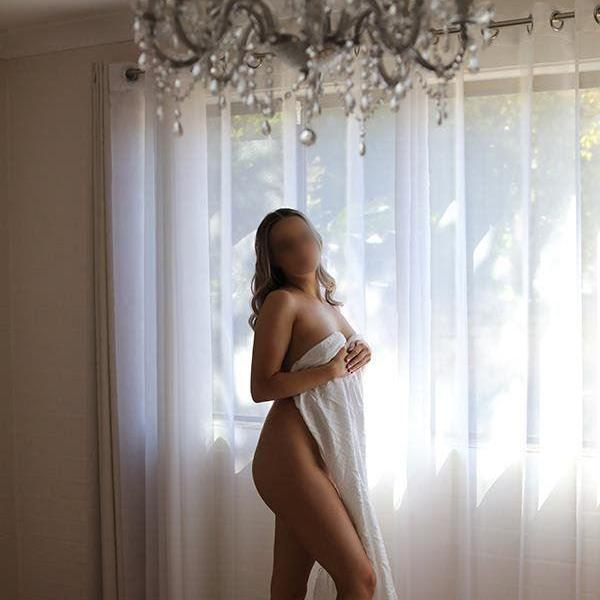 Ashley is Female Escorts. | Brisbane | Australia | Australia | aussietopescorts.com