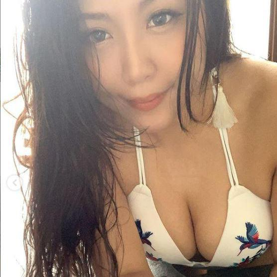 BUSTY QUEEN is Female Escorts. | Sydney | Australia | Australia | aussietopescorts.com