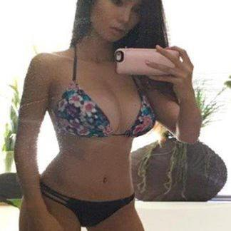 In out call available nat s is Female Escorts. | Sydney | Australia | Australia | aussietopescorts.com