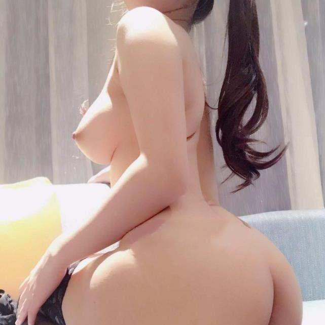 Katie is Female Escorts. | Perth | Australia | Australia | aussietopescorts.com