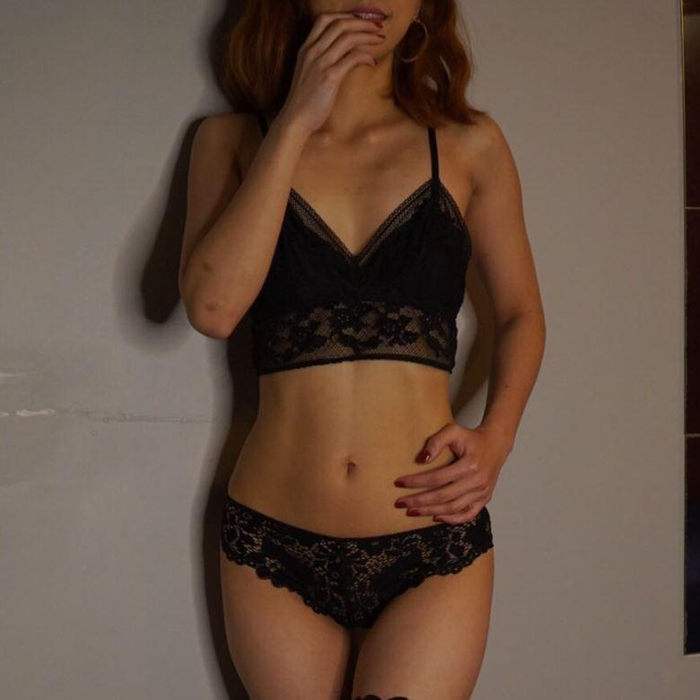 Thai Lisa is Female Escorts. | Brisbane | Australia | Australia | aussietopescorts.com