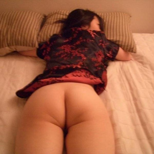 Chelsea is Female Escorts. | Launceston | Australia | Australia | aussietopescorts.com