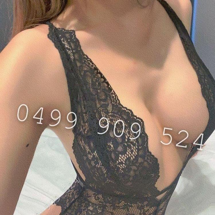 Nancy is Female Escorts. | Sydney | Australia | Australia | aussietopescorts.com