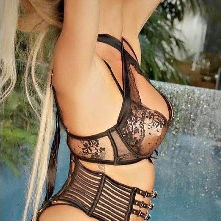 Escorts Of Sydney is Female Escorts. | Sydney | Australia | Australia | aussietopescorts.com