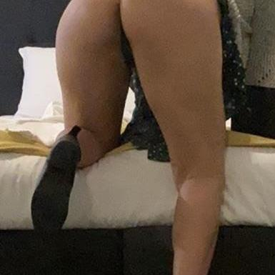 Sex kitten is Female Escorts. | Brisbane | Australia | Australia | aussietopescorts.com