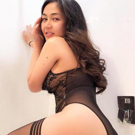 Natty is Female Escorts. | Sydney | Australia | Australia | aussietopescorts.com