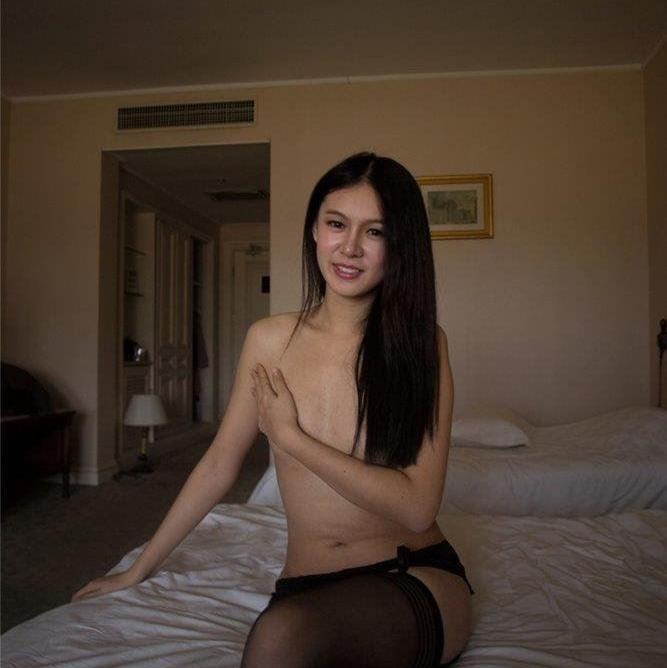 Barbie Cat is Female Escorts. | Melbourne | Australia | Australia | aussietopescorts.com