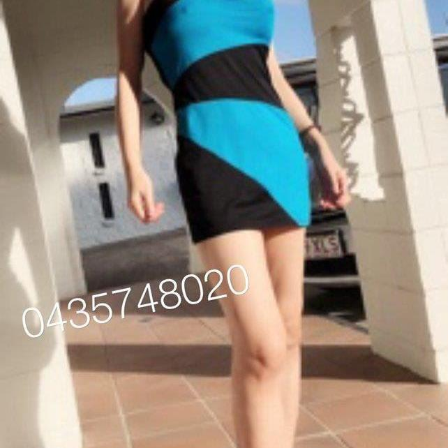 In Outcall 24 is Female Escorts. | Cairns | Australia | Australia | aussietopescorts.com