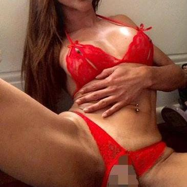 Super Active Trans Tula is Female Escorts. | Sydney | Australia | Australia | aussietopescorts.com