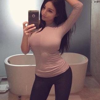 Dola is Female Escorts. | Brisbane | Australia | Australia | aussietopescorts.com