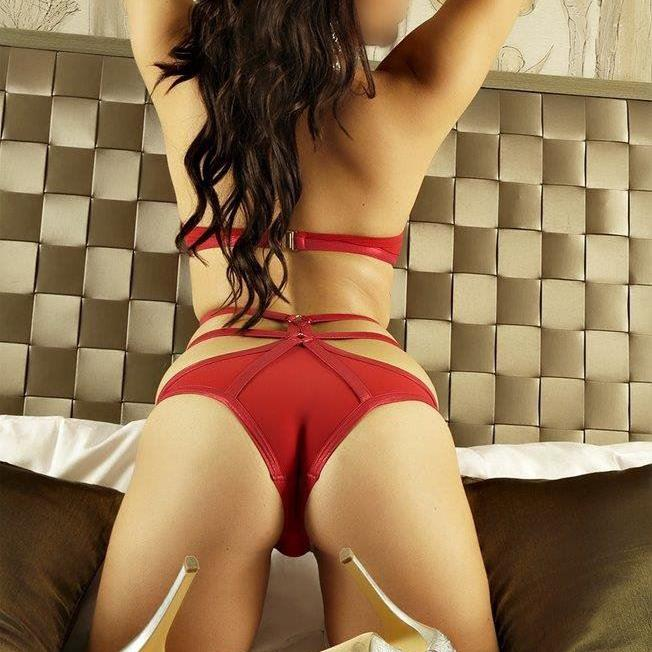Zara Menzies is Female Escorts. | Melbourne | Australia | Australia | aussietopescorts.com
