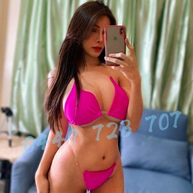 24 hr in outcall is Female Escorts. | Townsville | Australia | Australia | aussietopescorts.com