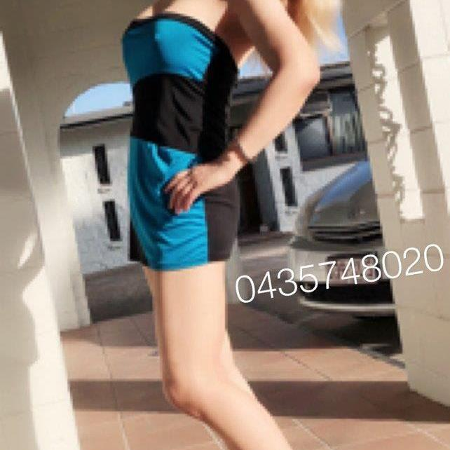 In Outcall 24 is Female Escorts. | Townsville | Australia | Australia | aussietopescorts.com