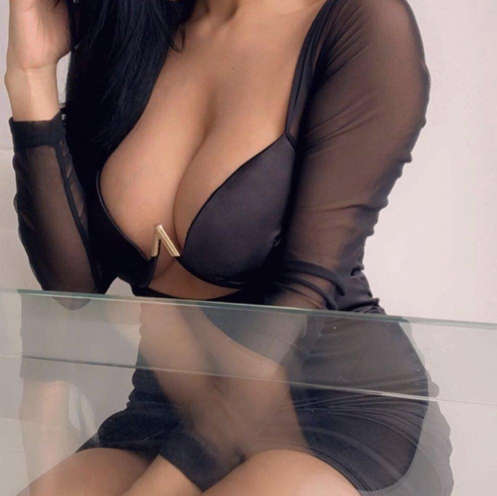 Porn Star Service high class Elite Model is Female Escorts. | Melbourne | Australia | Australia | aussietopescorts.com