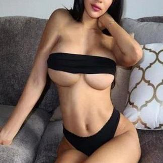 EVA is Female Escorts. | Launceston | Australia | Australia | aussietopescorts.com